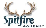Spitfire Gourmet